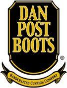 DAN-POST-logo