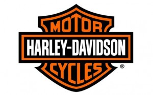 035239244c2 Harley-Davidson® Men's Diversion Skull 6-Inch Lace-Up Motorcycle Boots  D94169
