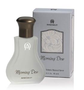 product_f3000_morningdew_300