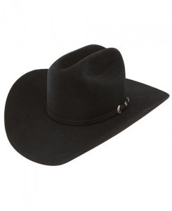 resistol-10x-sterling-horseshoe-fur-felt-cowboy-hat-245x300