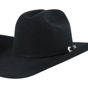 STETSON LARIAT HAT