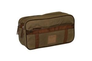 f-s-canvas-double-zip-travel-kit-322-69894_140305153137-300x200