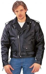 unik-012-00-mens-premium-cowhide-jacket-187x300