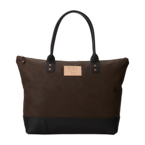 will-leather-goods-brown-getaway-tote-all-leather-product-1-22376077-0-841922580-normal