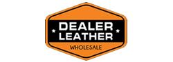 Dealer Leather