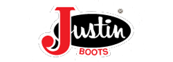 justin-boots