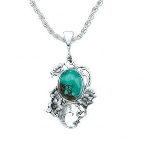 montanna-silversmiths-nc1154
