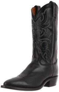 tony-lama-mens-el-paso-americana-signature-western-black-boots-7926