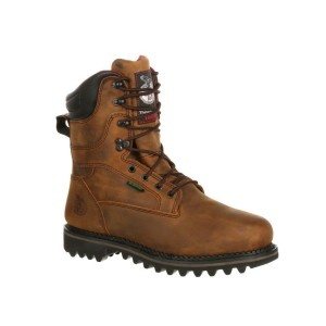 g8162-georgia-artic-toe-waterproof-insulated-work-mens-boot-g8162