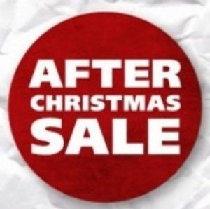 After-Christmas-Sale