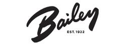 7098d6b1 BAILEY CHISHOLM 100 % WOOL LITE FELT BLACK WESTERN HAT - Wandrin ...
